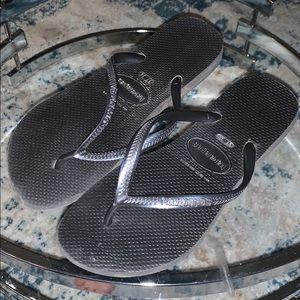 Havaianas Sandals